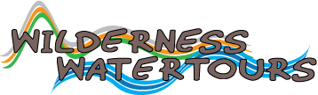 Wilderness Watertours Logo